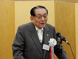 平成31年新年祝賀会_1